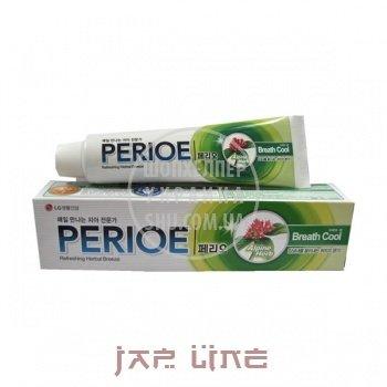 050486-perioe-perioe-breath-cool-150- (1).jpg