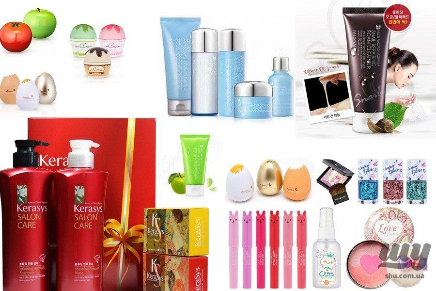 1-koreyskaya-kosmetika-otzivi-kosmetologov.jpg