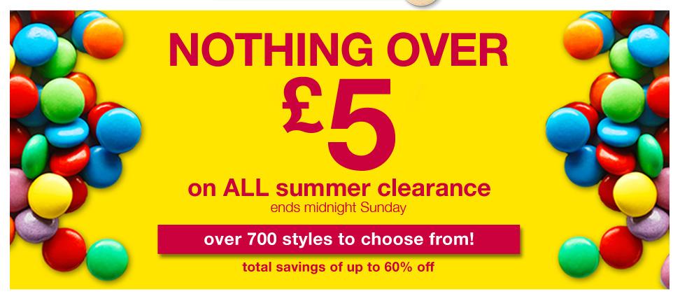 10545-cme-uk-summer-clearance-sale-hp_02.jpg
