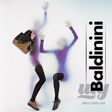 10_baldinini8.jpg