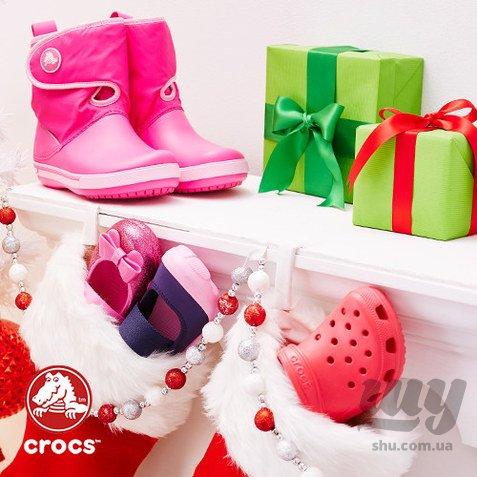 117209_crocs_kids_hp_9_1446847848.jpg