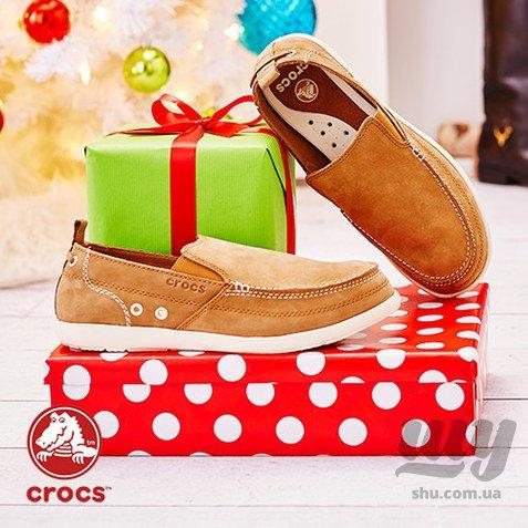 117210_crocs_adults_hp_9_1446847654.jpg