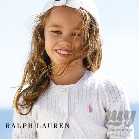 243151_ralphlauren_girls_hp1_1494280794.jpg