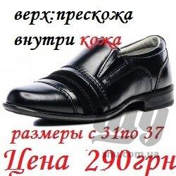 34463001_0.jpg
