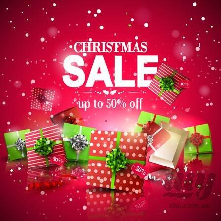 88579704-christmas-sale-banner-.jpg