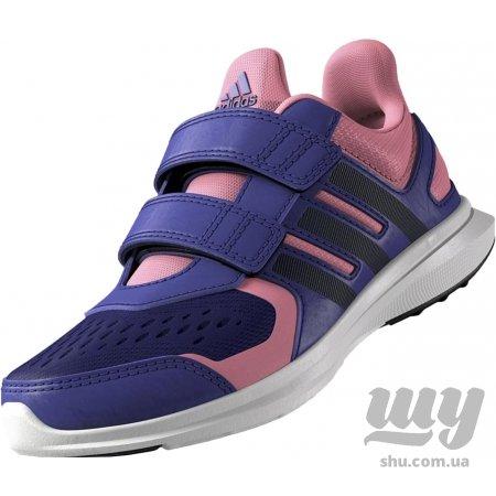 adidas-s83005-hyperfast-2-0-cf-k_3.jpg