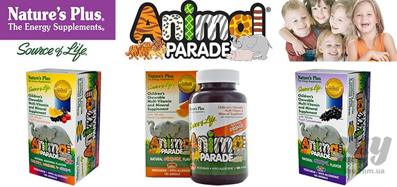 Animal-parade-vitaminu.jpg