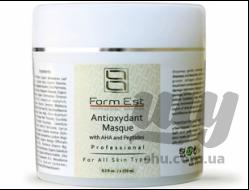 антиоксидантная маска с пептидами.png