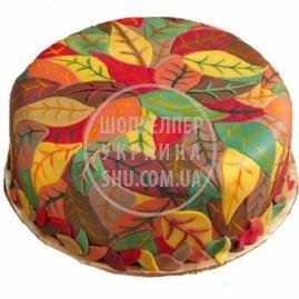 autumn-leaves-cake-main.jpg