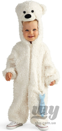 baby polar bear costume   chasing fireflies.png