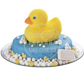 bathtimes-just-ducky-cake-main.jpg
