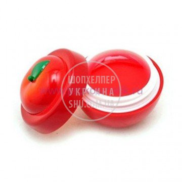 BAVIPHAT-Magic-Lip-Tint-Apple-6-г-2-стр-360x360.jpg