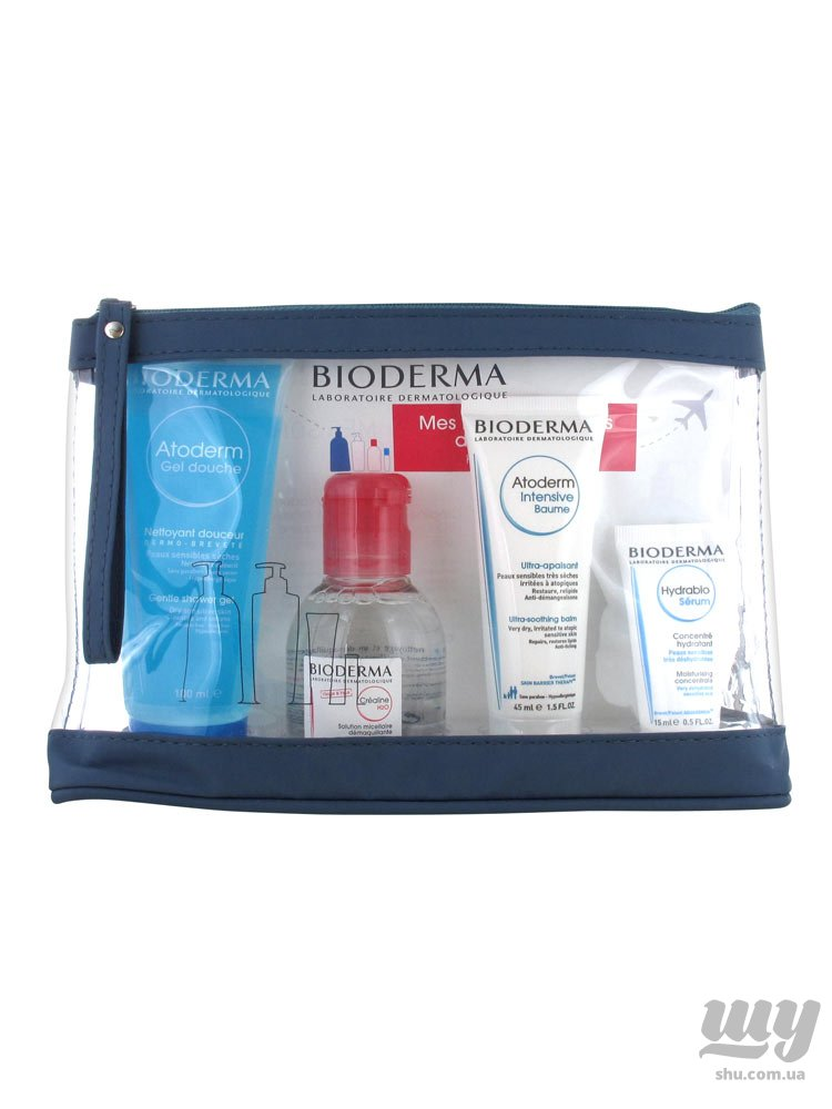 bioderma-my-hygienes-31305.jpg