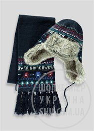 boys-novelty-fairisle-hat-and-scarf-set--3-13yrs-.jpg