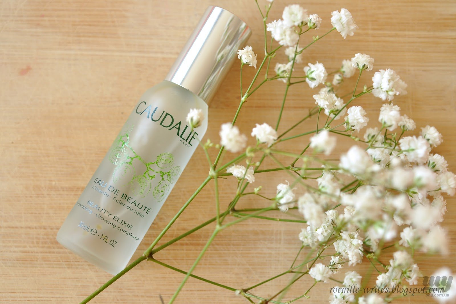 Caudalie_Beauty_Elixir_Review.JPG