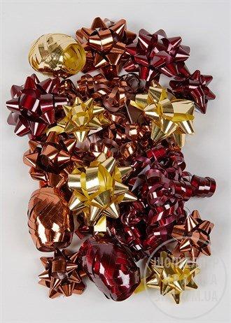 christmas-ribbon-andbows-accessory-pack.jpg