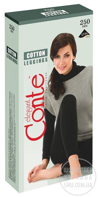 Cotton leggings 250.jpg