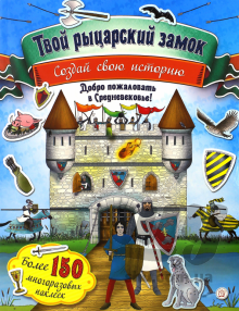 cover (9).png