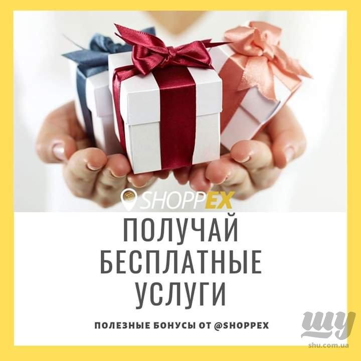 FB_IMG_1559475670403.jpg