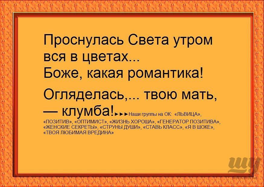 getImage (2).jpg
