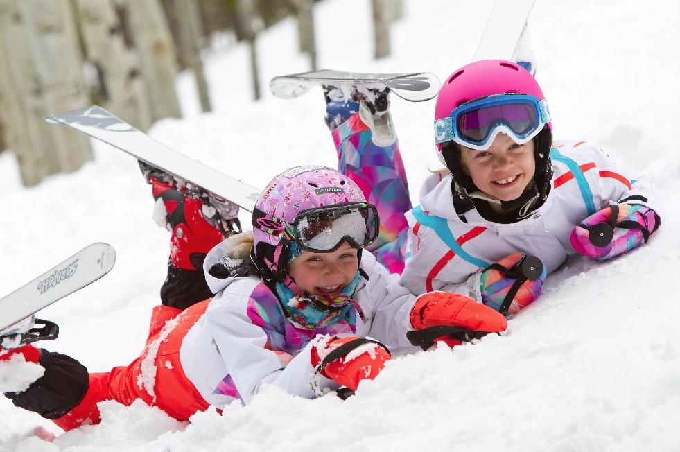 girls-winter-ski-jacket-obermeyer-ciara-white-lg2.jpg