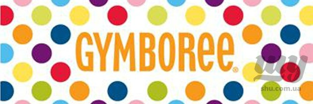 gymboree-thumb.jpg