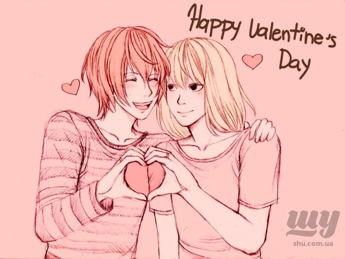 Happy-Valentines-2.jpg