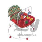 hodunki-solorfu2628 - копия - копия.jpg