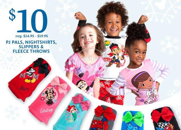 hp_bedtime-story-savings_20131114 (1).jpg