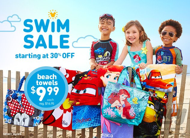 hp_swim-sale_20150504.jpg