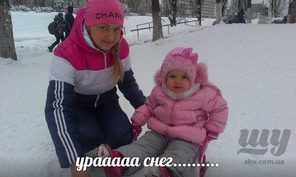 ioPU2SqyuGs.jpg