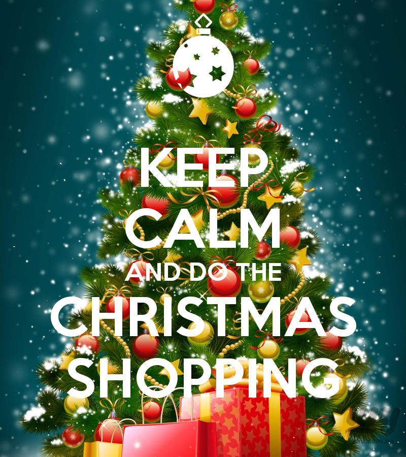 keep-calm-and-do-the-christmas-shopping-3.png