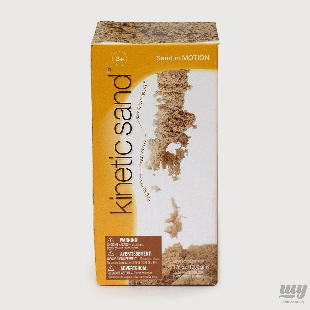 kinetic sand packaging.jpg
