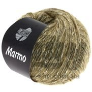 lana-grossa-marmo-02.jpg.jpg