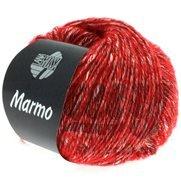 lana-grossa-marmo-06.jpg.jpg