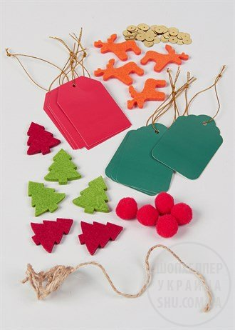 make-your-own-gift-tags-accessory-pack.jpg