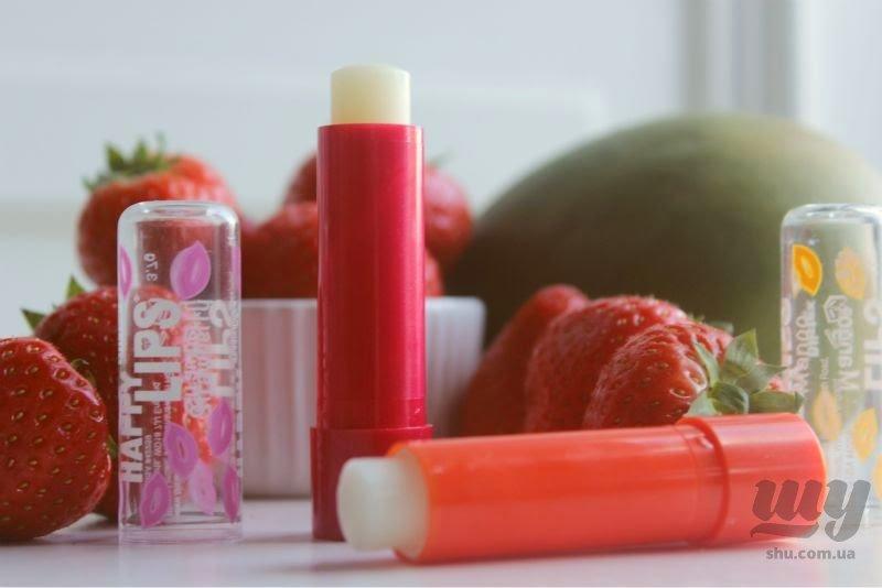 New Blistex Happy Lips Lip Balms (3).jpg