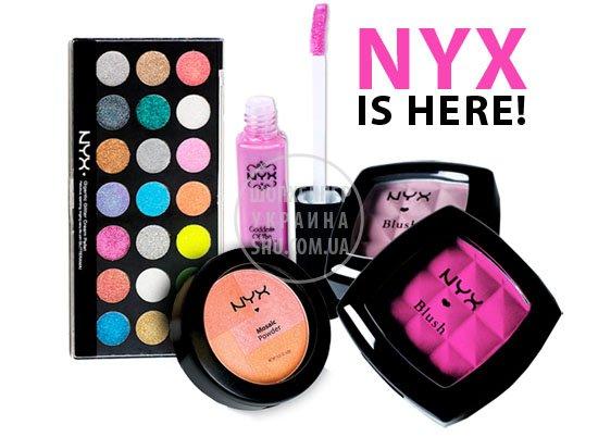 nyx-make-up.jpeg