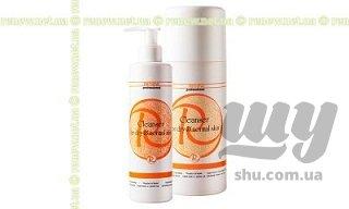 очищ гель для нормальной исух кожи.jpg
