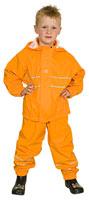 Orange-200.jpg