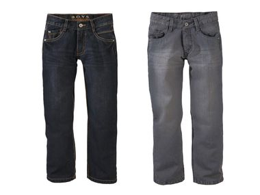pepperts-jungen-jeans-regular.jpg