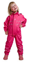 pink1-200.jpg