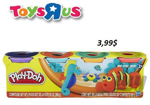 Play-Doh-4-Pack---Bold-Colors--pTRU1-19707348dt.jpg