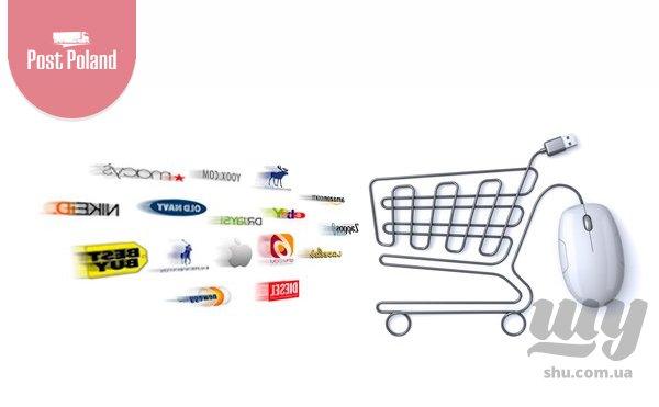 покупка в онлайн магазиназ польши.jpg