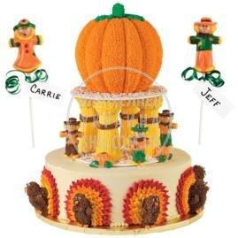 prize-winning-pumpkin-cake-main.jpg