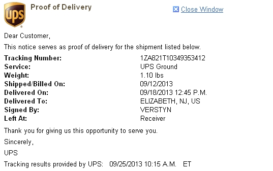 proof of delivery.jpg