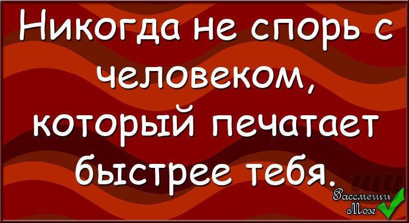 R_eUG6NWFsM.jpg