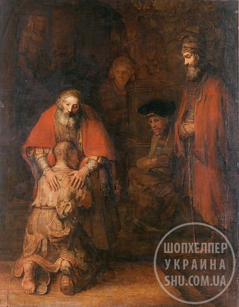 Rembrandt_Harmensz._van_Rijn_-_The_Return_of_the_Prodigal_Son.jpg
