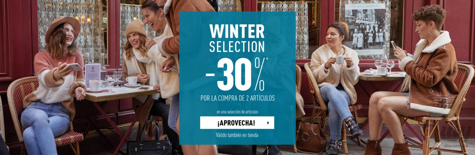 s46_winter_selection_es_full.jpg