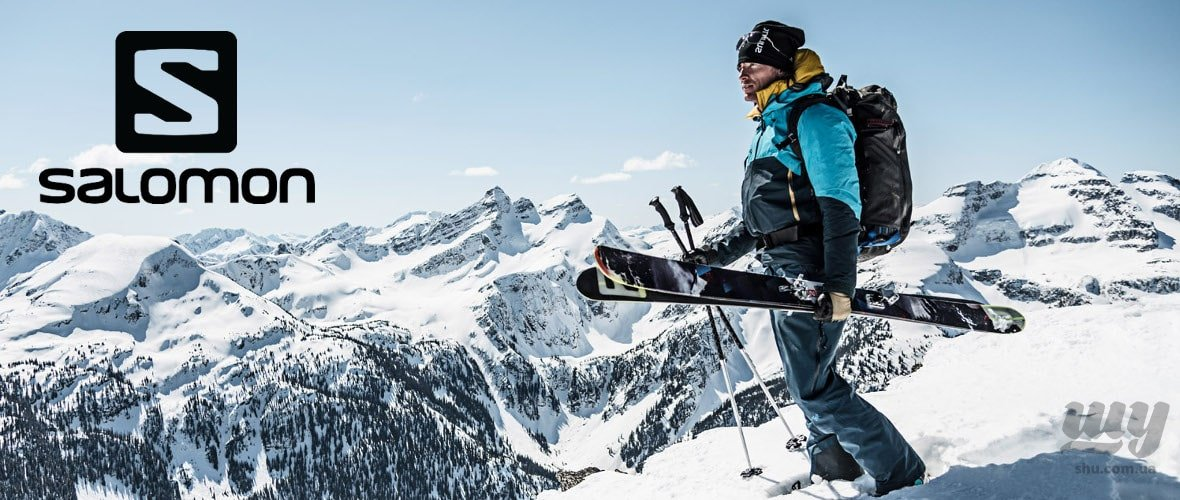 salomon-ski-banner-min.jpg